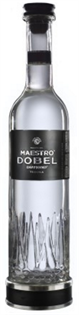Maestro Dobel Tequila Reposado 750ml